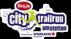 City Trail Logo